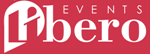 LIBERO EVENTS_LOGO