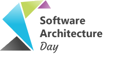 Software Architecture Day Cluj