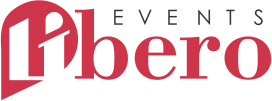 Libero Events logo png