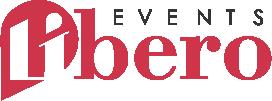 Libero Events logo png